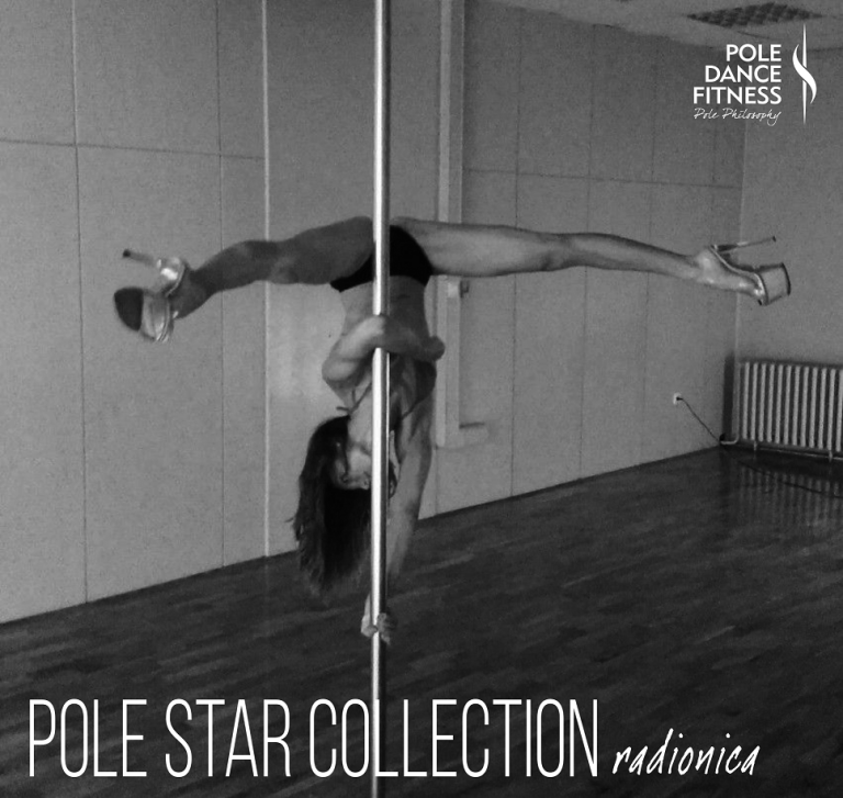 Pole Star Collection